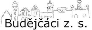 Budějčáci z. s.